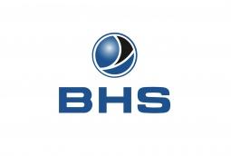 Modernizace zvlňovacího stroje BHS